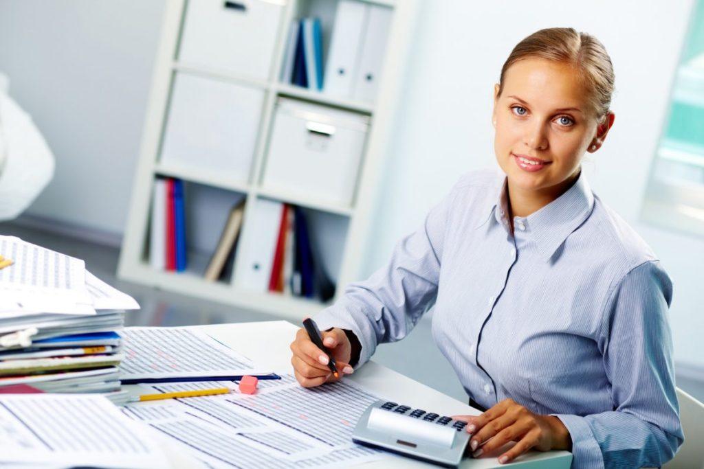 Восстановление бухгалтерского и налогового учета имеет первостепенное значение